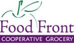 FoodFront-Logo-e1425933031209