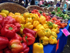 15_Peppers_IMG_4762