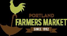 Portland Farmers Market » PSU Farmers Market